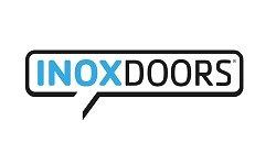 Inoxdoors