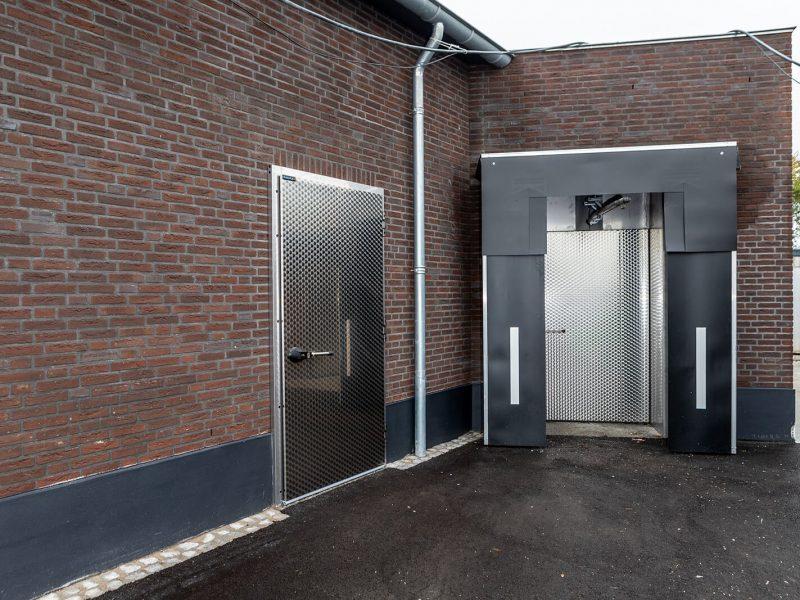 Diepenveen-Herveld-7